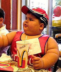 bimbo-obeso