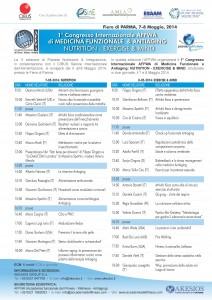 Primo-Congresso-Internazionale-di-Medicina-Funzionale-e-Antiaging-AFFWA-7-8-Maggio-2014