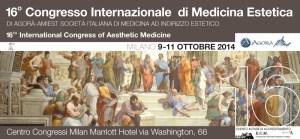 copertina16congresso_medicina_estetica