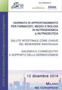 Programma-12-dicembre_Pagina_1