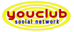 Associazione Youclub