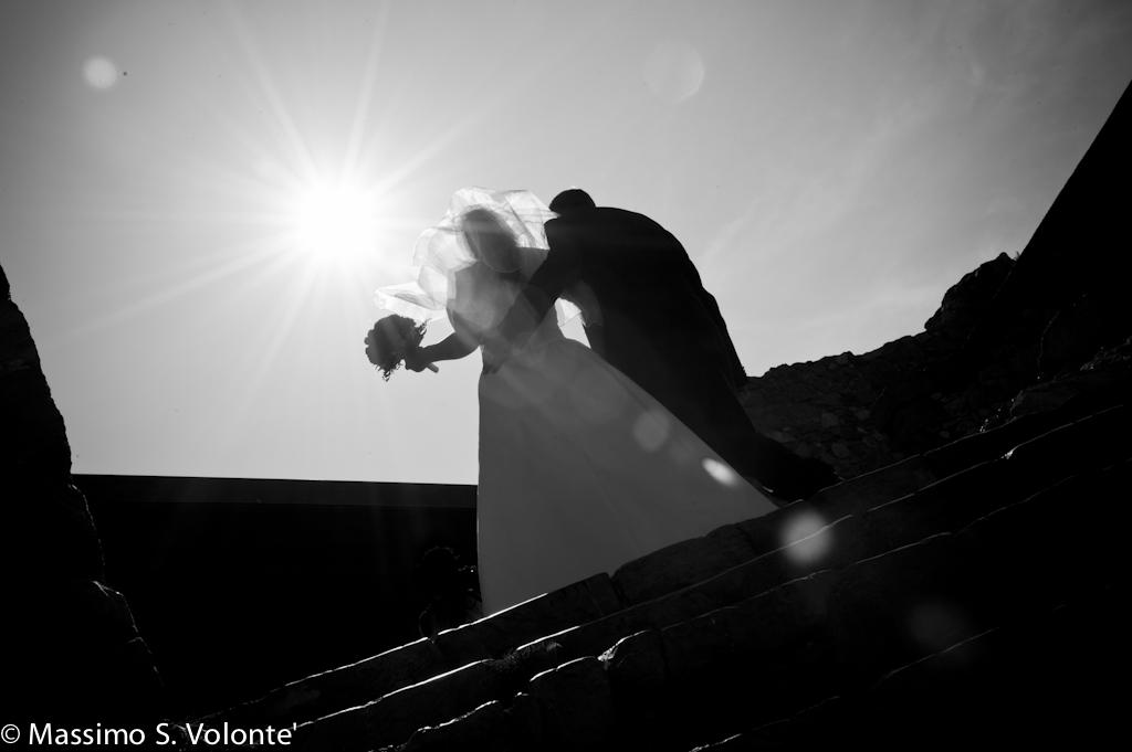 fotografo matrimonio porto venere