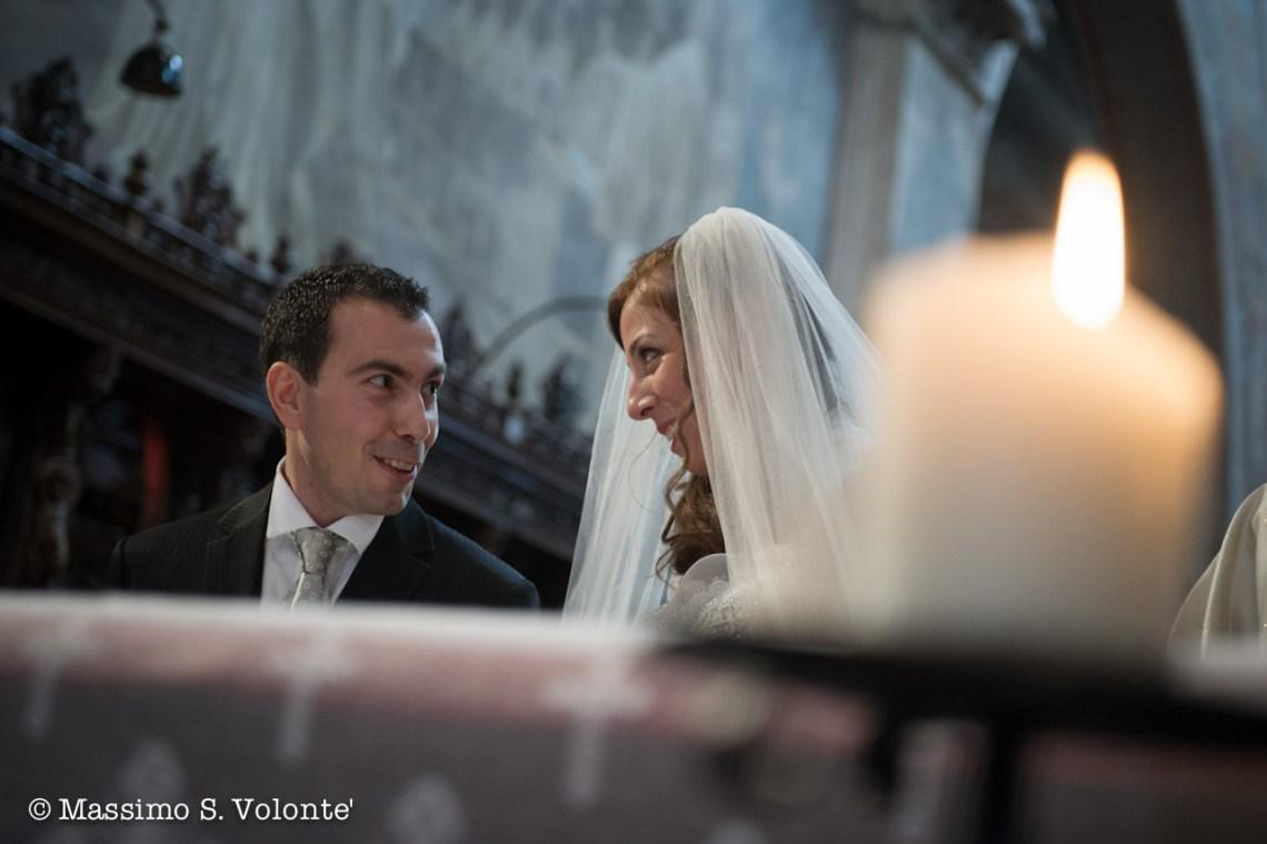 All'altare, Fotografo Matrimonio MIlano