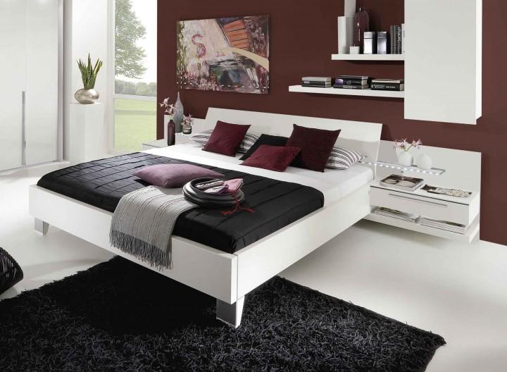 Schlafzimmer Anja Plus gnstig Massiva Mbelde