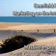 Deerfield Beach internet marketing