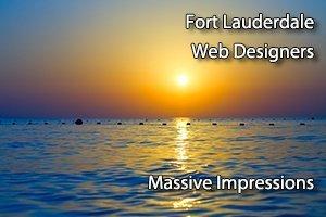 Fort Lauderdale Web Designers