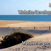 Miami Website Development