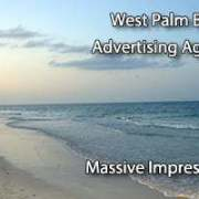 West Palm Beach Advertising Agencies