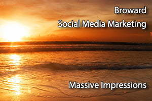 Broward Social Media Marketing