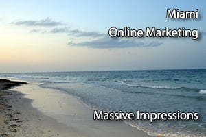 Miami Online Marketing
