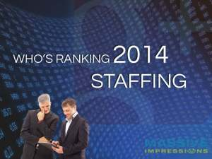 seo for staffing