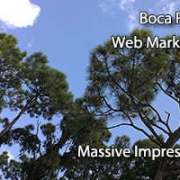 boca raton web marketing
