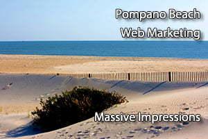 pompano beach internet marketing