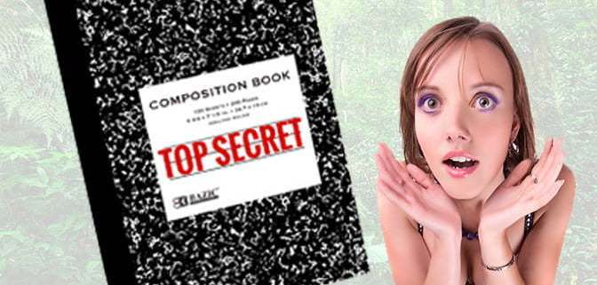 secret to online marketing success