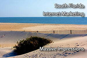 South Florida Internet Marketing
