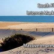 South Florida Internet Marketing