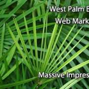 west palm beach web marketing