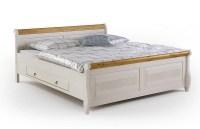 Bett Antik 160 X 200 | Sonstige | Preisvergleiche ...
