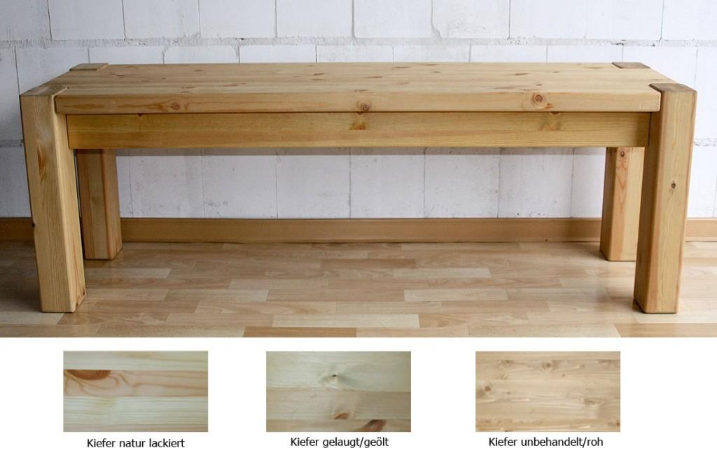 kuchenbank holz beliebte rezepte f r kuchen und geb ck. Black Bedroom Furniture Sets. Home Design Ideas