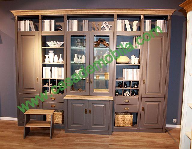 wohnzimmer kiefer esszimmermobel massivholz mobel in goslar massivholz mobel in goslar