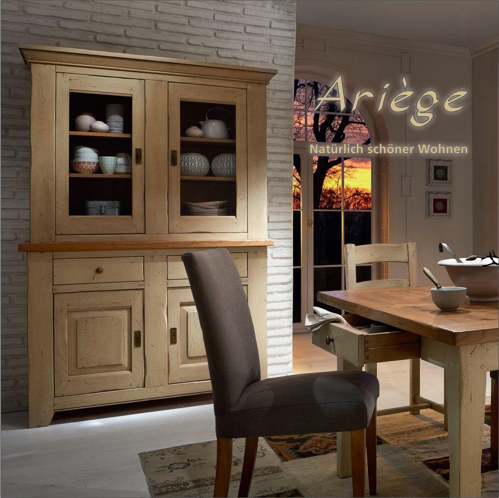 favorit service vintage m bel massivholz m bel in goslar massivholz m bel in goslar fein favorit m bel vintage mobel