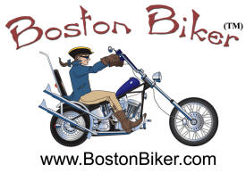 SupportingGroupBostonBiker