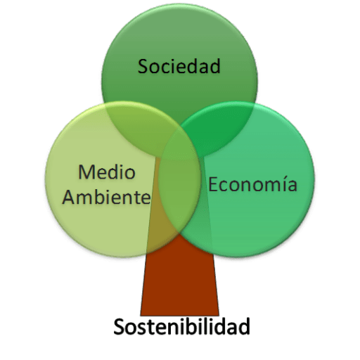 cropped-Logo-Sostenibilidad-1.png