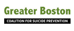 MCSP Greater Boston