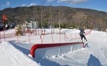 Massanutten Ski Resort
