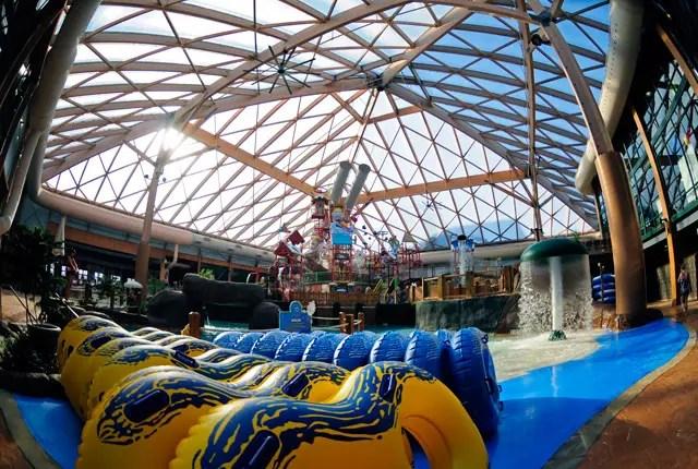 indoor outdoor chairs gt racing chair massanutten waterpark | resort, va