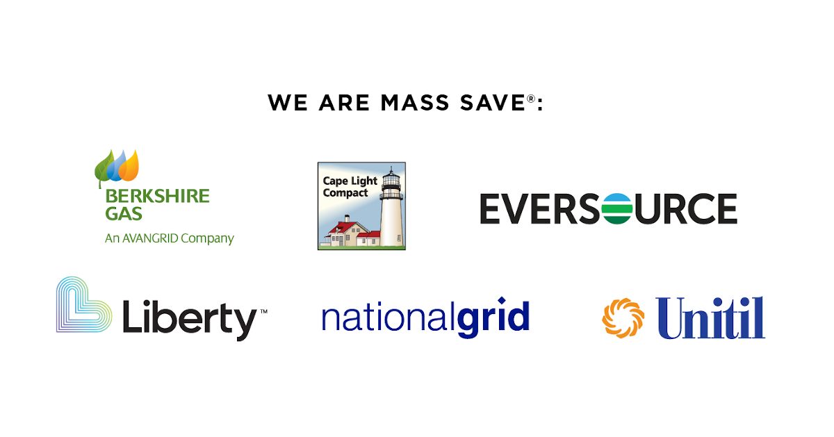 mass save energy assessments
