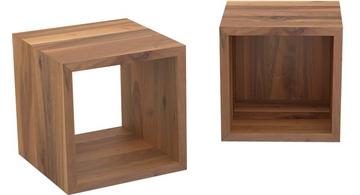 Magefertigte Tische aus hochwertigem Massivholz  jetzt konfigurieren  bestellen