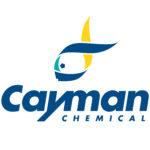 Cayman Logo-RGB