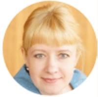 Professor Maria Fedorova