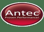 antec-logo_groot