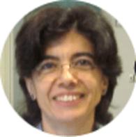 Professor Dolores Pérez-Sala