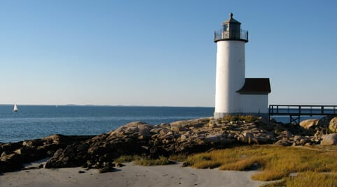 Fall Cape Cod Wallpaper Lighthouses History L Boston Lighthouses L Lighthouses