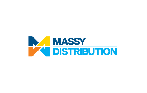 Merchandisers Vacancies Massy Distribution