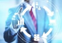 10 Macam Jenis Bisnis Online Yang Menghasilkan Uang di Internet