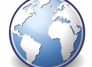 Internet Browser Yang Paling Banyak Digunakan Di Dunia