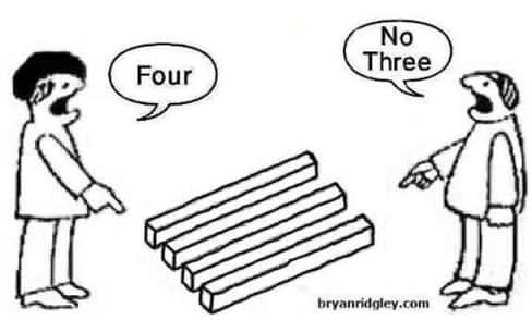 Pengertian Argumen Adalah Dan Contohnya