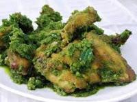 Resep Cara Membuat Ayam Sambal Ijo