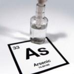 Arsen Arsenik Arsenic (As) Sumber, Kegunaan Dan Bahaya