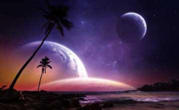 Mimpi - Artikel Penjelasan Ilmiah Lengkap