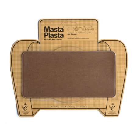 leather sofa repair london ontario wing innovation patch large plain 10cm x 20cm mastaplasta