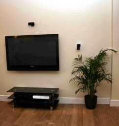 wall in a home theater system wiring download diagrams hdmi diagram cinema gallery master av services [ 3456 x 2304 Pixel ]