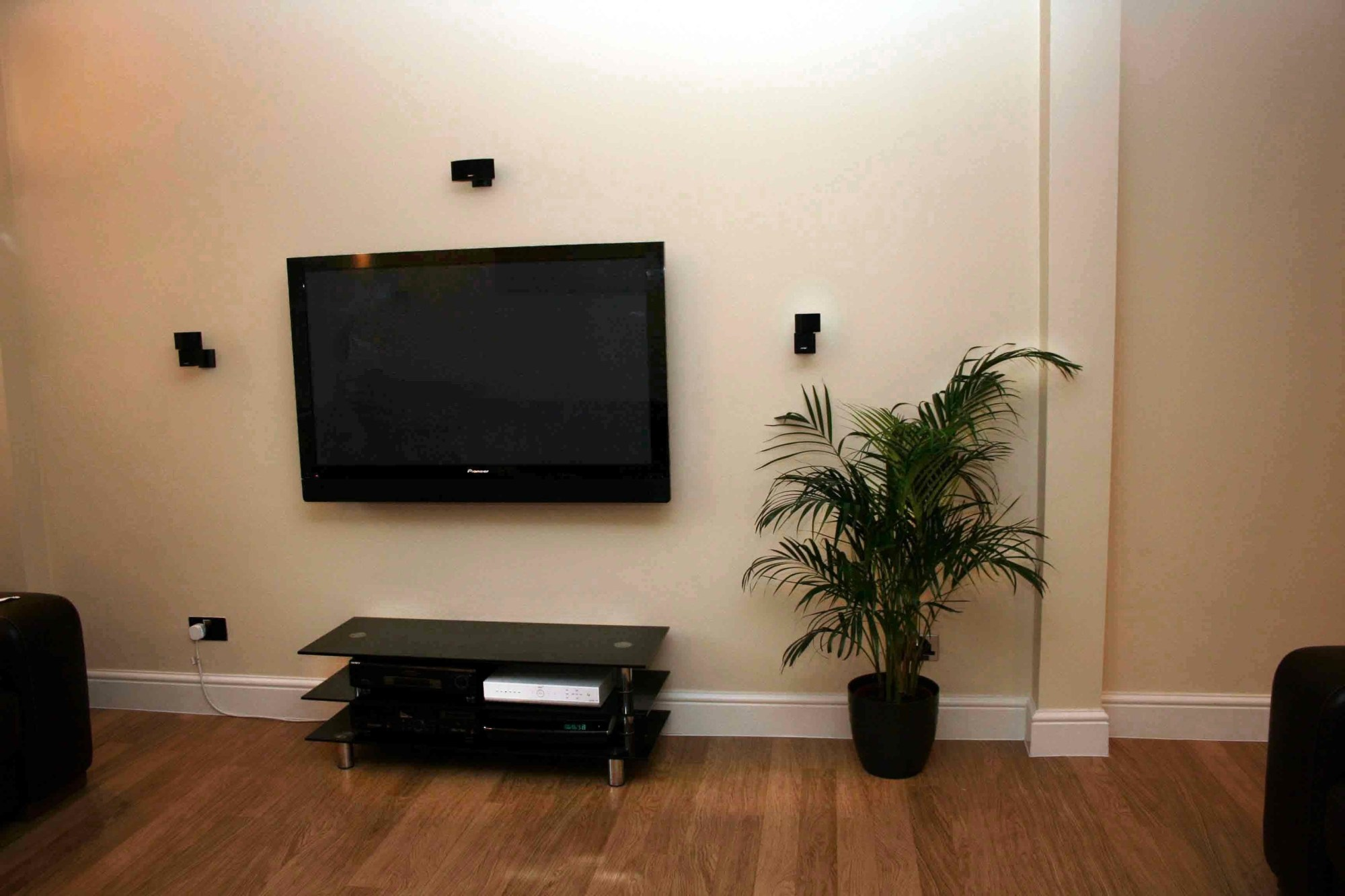 hight resolution of wall in a home theater system wiring download diagrams hdmi diagram cinema gallery master av services