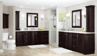 Master Bath Vanity. master bathroom vanity mirror ideas ...