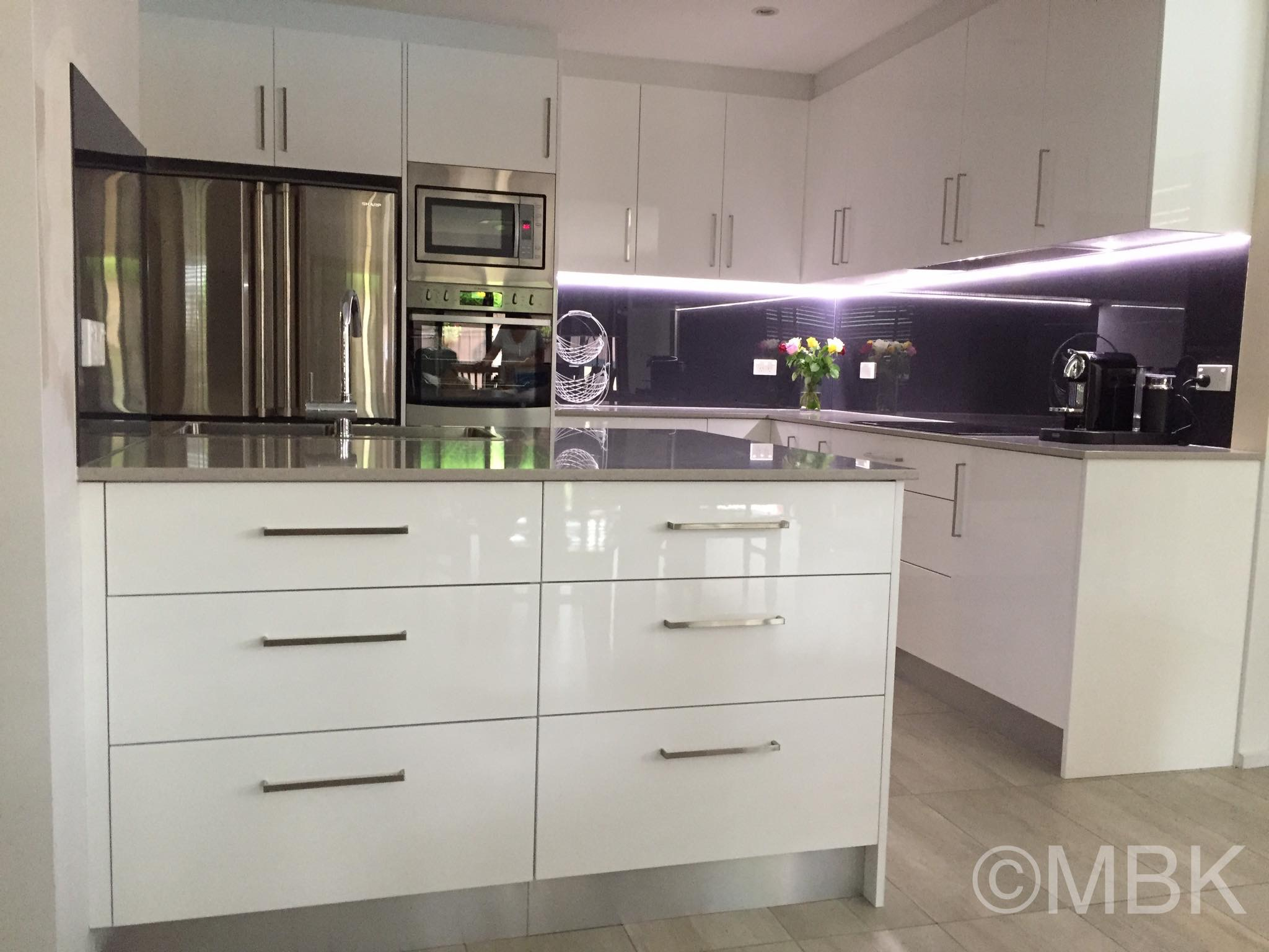 high gloss kitchen cabinets design rochester ny or semi for image to u