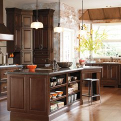 Southwest Kitchen Cleaning Cabinets Bathroom Cabinetry Masterbrand Diamond